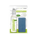 Whiteboard-Reinigungsmittel 250 ml