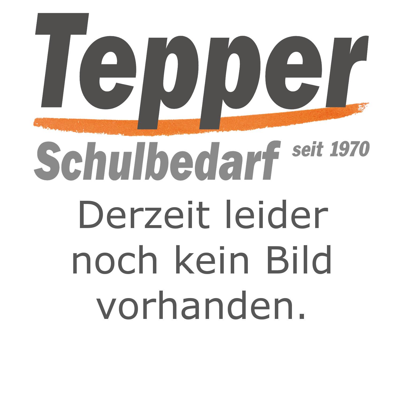 Moderationswand, fahrbar, Flip-Pin-Center, 70x181 cm (B/H), mit Stiftablage, 181x70 cm HxB